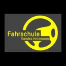 Fahrschule Sandra Holzmann in Fürstenfeldbruck