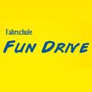 Fahrschule Fun Drive in Herne