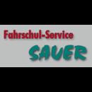 Fahrschul-Service Sauer in Niedergurig