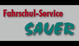 Fahrschul-Service Sauer