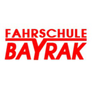 Fahrschule Bayrak in Frankfurt