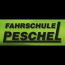 Fahrschule Peschel in Berlin