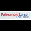 Fahrschule Larsen St. Pauli in Hamburg - St.Pauli