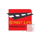 Fahrschule StreetLife in Hamburg