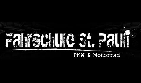 Fahrschule St. Pauli
