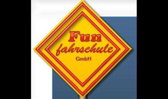 Fun Fahrschule GmbH