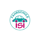 Fahrschule ISI in Hamburg