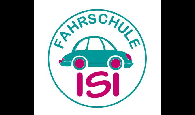Fahrschule ISI