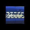 Fahrschule Tietke in Hamburg