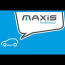 Maxis Fahrschule in Jülich