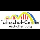 Fahrschule Fahrschul-Center Aschaffenburg in Aschaffenburg