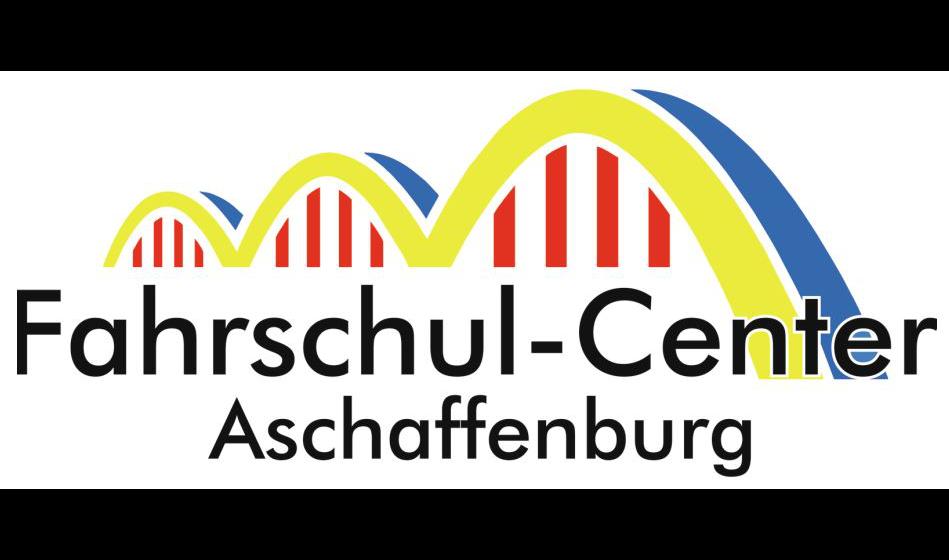 Fahrschule Fahrschul-Center Aschaffenburg