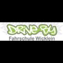 Fahrschule Wicklein in Stegaurach