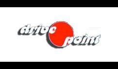 Fahrschule Drive-Point