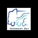 Fahrschule Norbert Zey in Bocholt