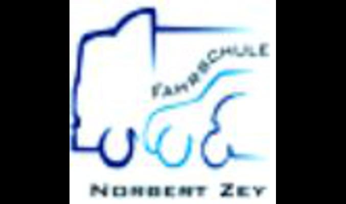 Fahrschule Norbert Zey