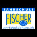 Fahrschule Fischer in Neuss