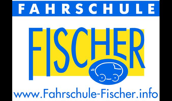 Fahrschule Fischer
