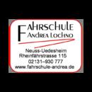 Fahrschule Andrea Lochno in Neuss