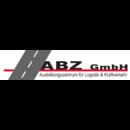 ABZ GmbH in Neuss