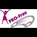 PRO- Frau Fahrschule in München