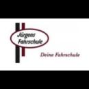 Jürgens Fahrschule in Heek