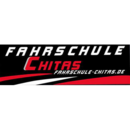 Fahrschule Chitas in Hannover