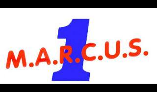 M.A.R.C.U.S. Fahrschule