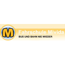 Fahrschule Mivida in Hamburg