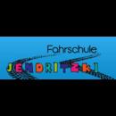 Fahrschule Jendritzki in Braunschweig