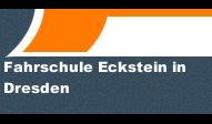 Fahrschule Eckstein