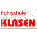 Fahrschule Klasen in Habscheid