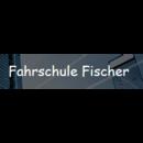 Fahrschule Fischer in Senden