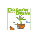 Fahrschule Dragon Drive in Bichl