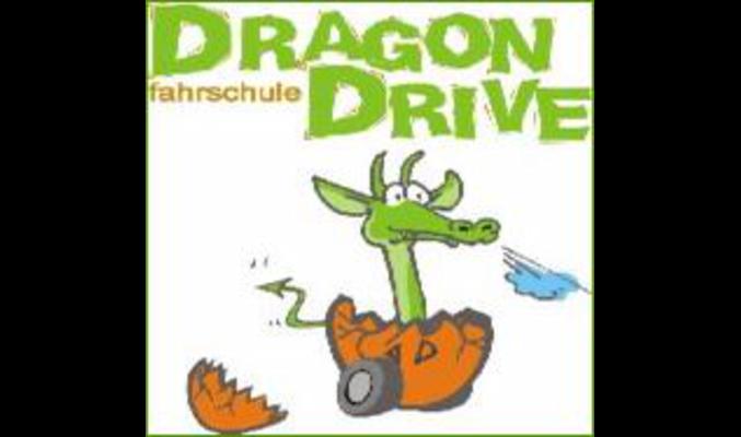 Fahrschule Dragon Drive