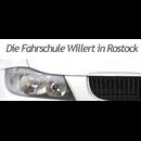 Fahrschule Willert in Rostock