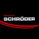 Fahrschule Schröder in Rostock