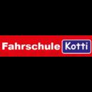 Fahrschule Kotti in Berlin