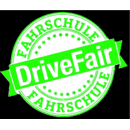 DriveFair in Altenholz