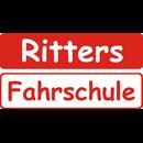 Ritters Fahrschule in Hamburg