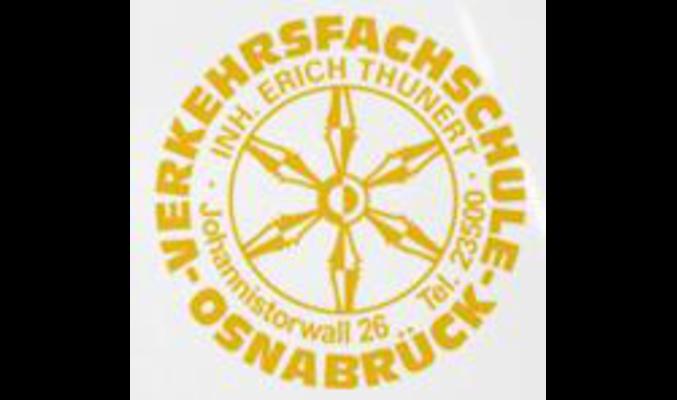 Verkehrsfachschule Osnabrück