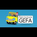 Fahrschule GEFA in Georgsmarienhütte