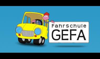 Fahrschule GEFA