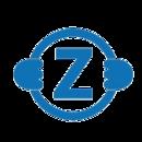 Fahrschule Zimfer in Ostercappeln