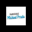 Fahrschule Michael Prade in Georgsmarienhütte