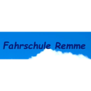 Fahrschule Remme in Osnabrück
