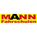 Fahrschulen Mann in Ingersheim