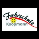 Fahrschule Koopmann in Bad Salzuflen