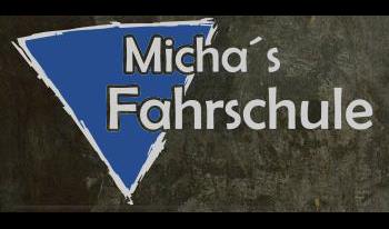 Micha's Fahrschule