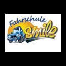Fahrschule Smile UG in Wörth/Schaidt